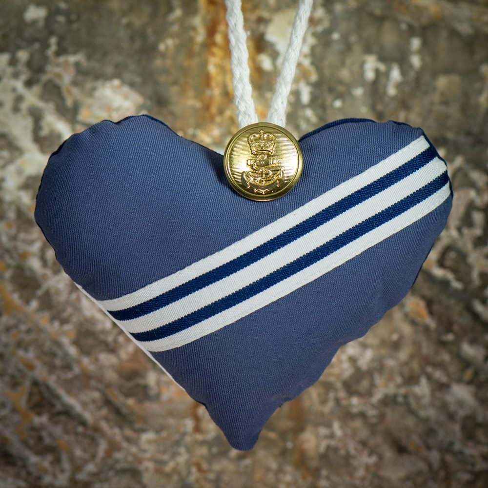 Sailor Heart